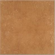Плитка пол Rustico Ройо 32,6х32,6 (кв.м)
