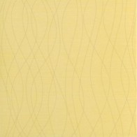 Плитка обл. Gloria Жолтая 33,3х33,3 (кв.м)