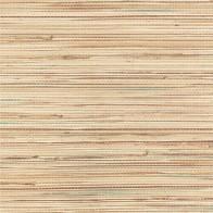 Плитка пол Salicо Браун 33,3х33,3 (кв.м)