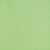Плитка пол Rono верде 33,3х33,3 (кв.м)