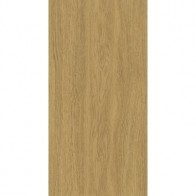 Плитка пол. French Oak беж (Н61940) 30,7*60,7 (кв.м)