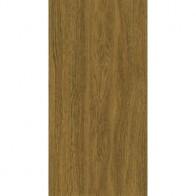Плитка пол. French Oak темно - беж (Н6Н940) 30,7*60,7 (кв.м)