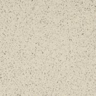 Плитка пол Грес А-100 30х30 (кв.м)