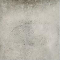 Плитка пол Bristol Сіри 42х42 (кв.м)