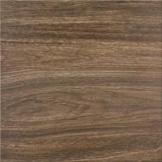 Плитка пол Egzor Браун 42х42 (кв.м)