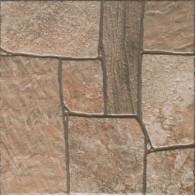 Плитка пол Milano Браун 32,6х32,6 (кв.м)