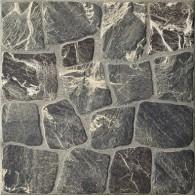 Плитка пол Pamir Графіт 32,6х32,6 (кв.м)