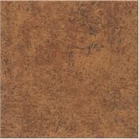Плитка пол Patos Браун 32,6х32,6 (кв.м)