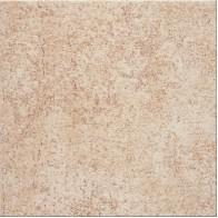Плитка пол Patos Пісок 32,6х32,6 (кв.м)