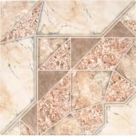 Плитка пол Rubid 33,3х33,3 (кв.м)