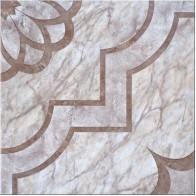 Плитка пол Trino 33,3х33,3 (кв.м)