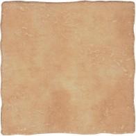 Плитка пол Viking Беж 32,6х32,6 (кв.м)