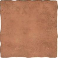 Плитка пол Viking Браун 32,6х32,6 (кв.м)