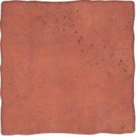 Плитка пол Viking Котто 32,6х32,6 (кв.м)
