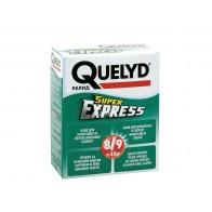 Клей Quelyd Супер Експрес 250 г