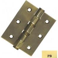 "Петли универсальные стальные USK 3""х2.5""х2.5-2(PB)"