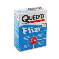 Клей  Quelyd для флізілінових шпалер 300 г
