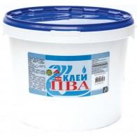 Клей ПВА ІРКОМ (2,5 кг.)
