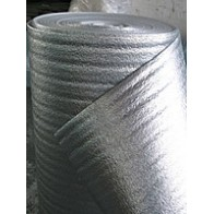 Подложка для ламината полотно фольга 2мм