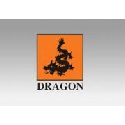 Клей Dragon