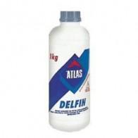Захисний засіб для плитки Delphin (1 л.)