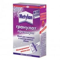 Клей для шпалер Metylan Вініл 250 г