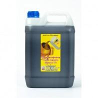 Пластифікатор Віртуоз-21 для теплої підлоги (4 л.)