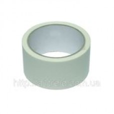 Лента для трещин, 50*10 мм