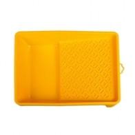 Ванночка Hardex пластикова 24*32 см