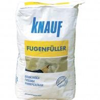 "Knauf ""Фуген-Фуллер"" Шпаклівка 5 кг"
