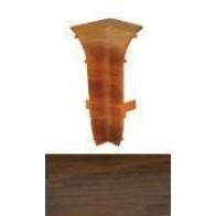 Вугол внутрішній (стр. дерева) ТІС ДУБ МОРГАН