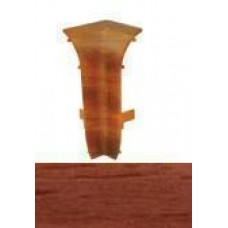 Вугол внутрішній (стр. дерева) ТІС ЧЕРІ