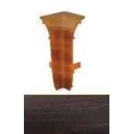 Вугол внутрішній (стр. дерева) ТІС МАХАГОН