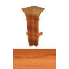 Вугол внутрішній (стр. дерева) ТІС ОЛЬХА КЛАСИЧНА