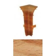 Угол внутренний (стр. дерева) ТИС БУК ОРЛАНДО