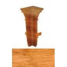 Вугол внутрішній (стр. дерева) ТІС В'ЯЗ