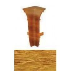 Вугол внутрішній (стр. дерева) ТІС ДУБ КОМО