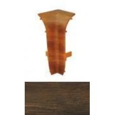 Вугол внутрішній (стр. дерева) ТІС ГОРІХ