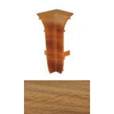Вугол внутрішній (стр. дерева) ТІС БУК