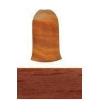 Вугол зовнішній (стр. дерева) ТІС ЧЕРІ