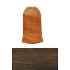 Вугол зовнішній (стр. дерева) ТІС ГОРІХ