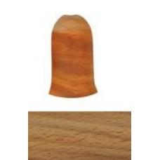 Вугол зовнішній (стр. дерева) ТІС БУК