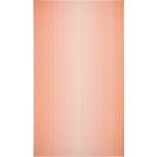 Плитка обл. Camelia Темно-персиковий ( 022 )  23*40 м.кв.