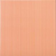 Плитка пол Camelia Темно-персиковый ( 022 ) 35*35 м.кв.