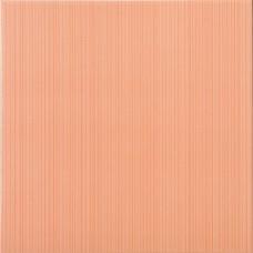 Плитка пол Camelia Темно-персиковий ( 022 )  35*35 м.кв.