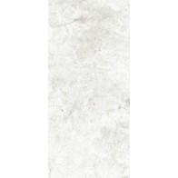 Плитка обл. Elegance Світло-сірий ( 071 )  23*50 кв.м