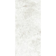 Плитка обл. Elegance Светло-серый ( 071 ) 23*50 кв. м