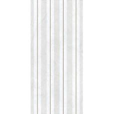 Плитка обл. Elegance Светло-серая  люстром ( 071/Л ) 23*50 кв. м