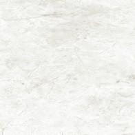 Плитка пол. Elegance Сірий ( 071 ) 43*43 кв.м