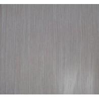 Плитка пол Кармен браун 33,3х33,3 (кв.м)